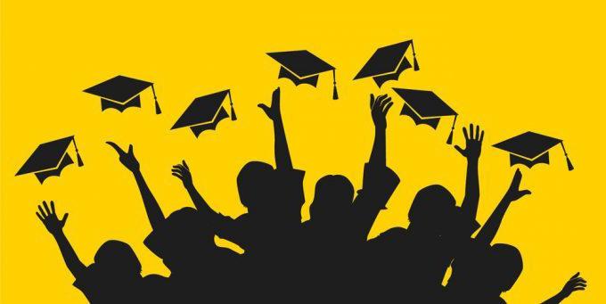 Best-Gaming-Monitor-Reviews-scholarship-1-e1478223409543.jpg