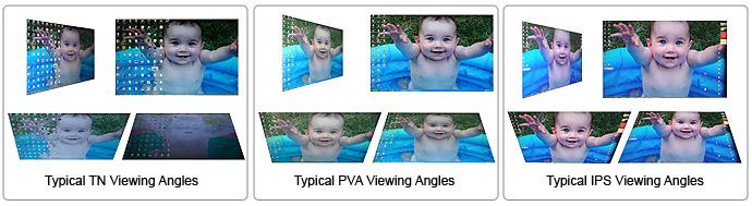 monitor-angles.jpg