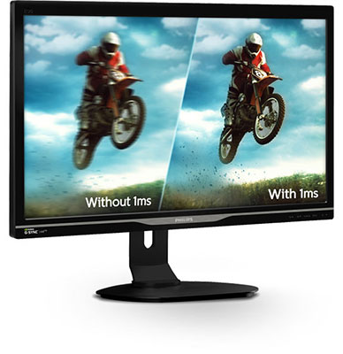 philips-fast-respone-time-monitors-3